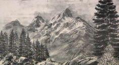 máquina de escribir-art-por-PaulSmith-Montaña-Youtubegrab