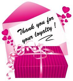 The Direct Sales Customer Rewards Program - how to build customer loyalty through rewards