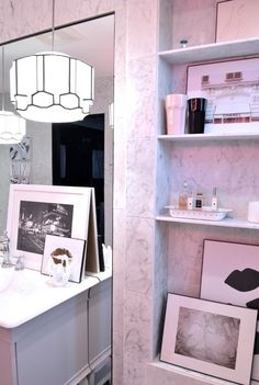 one room challenge christine dovey bathroom