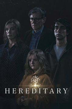 This is the psycho movie, i can't handle it Gabriel Byrne, Toni Collette, Alex Wolff, Milly Shapiro - Hereditary Gabriel Byrne, Scary Movies, Horror Movies, Good Movies, Movies Free, Funny Horror, Halloween Movies, Full Movies Download, Movie Posters