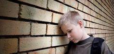 Când Dumnezeu trebuie să-ți dea, te caută El, și-ți dă! Nu trebuie să-l cauți, nu trebuie să-i ceri, trebuie să aștepți.. numai tu să meriți… – Gânduri din Ierusalim Vaccines And Autism, Motivation For Kids, Homework Motivation, Emotional Child, Medical Journals, Add Adhd, Anxiety In Children, Depression Symptoms, Adhd Kids