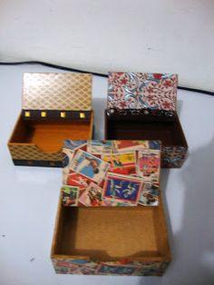 artemcasa : Porta Cartões Visita