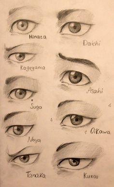 Curling up in a DaiSuga hug. Daisuga, Kageyama Tobio, Kagehina, Kuroo, Anime Eyes, Manga Anime, Anime Art, Haikyuu Funny, Haikyuu Fanart