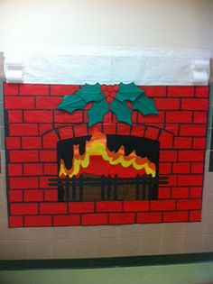 1000 Images About Bulletin Boards Preschool On Pinterest