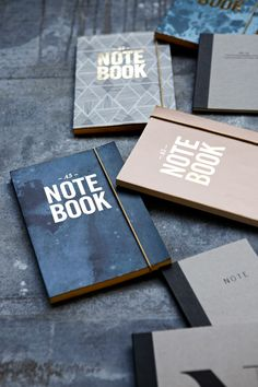 #moments2015 #housedoctor #housedoctordk #officesupply #notebooks