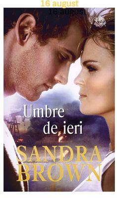 Amanda Quick Books, Sandra Brown, Diy Birthday, Birthday Gifts, My Books, Romantic, Blog, Movies, Diana