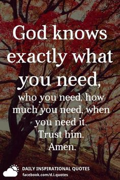 Quotes Discover Ideas Quotes Christian Hope Trust God For 2019 - spirituality Prayer Quotes Bible Verses Quotes Wisdom Quotes Quotes To Live By Praise God Quotes Gods Blessings Quotes Keep The Faith Quotes Trusting God Quotes Scripture Verses Prayer Quotes, Bible Verses Quotes, Faith Quotes, Wisdom Quotes, True Quotes, Quotes To Live By, Trusting God Quotes, Praise God Quotes, Gods Blessings Quotes