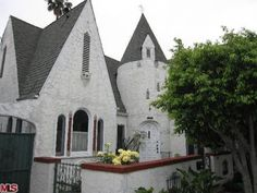 Storybook homes places and cas on pinterest for Storybookhomes com