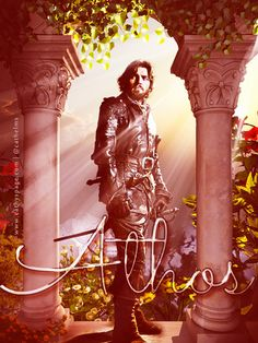 Another Athos graphic that I (cathelms) made recently.