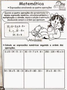 Math For Kids, Math Worksheets, Professor, Reading Activities, Math Word Problems, Index Cards, Teacher