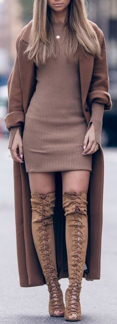 Find More at => http://feedproxy.google.com/~r/amazingoutfits/~3/CMIEs3vOFGQ/AmazingOutfits.page