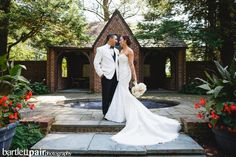 Greenville-Country-Club-Wedding-Photographer-Delaware25
