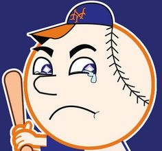 yes, i'm a hurting mets fan.