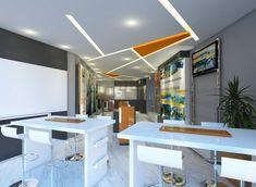Kantor Pajak Custom Furniture, Interior, Kitchen, Travel, Home Decor, Bespoke Furniture, Cooking, Viajes, Decoration Home