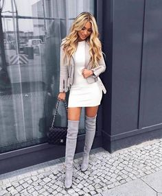Find More at => http://feedproxy.google.com/~r/amazingoutfits/~3/gS2WaioOXMU/AmazingOutfits.page