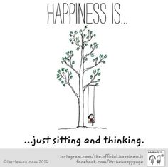 Official home for the internationally beloved brand created by Lisa Swerling & Ralph Lazar. Tell us what makes you happy & we'll illustrate it.