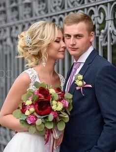 Elstile-wedding-hairstyles-for-long-hair-67.jpg (471×618)