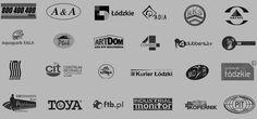 Position1 -Profesjonalne pozycjonowanie Stron Internetowych, linki Sponsorowane…
