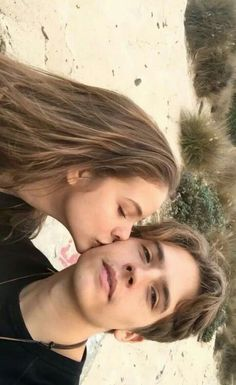Couple Goals Relationships, Cute Relationship Goals, Boyfriend Goals, Future Boyfriend, Dylan And Cole, The Love Club, Tumblr Boy, Dylan Sprouse, Photo Couple