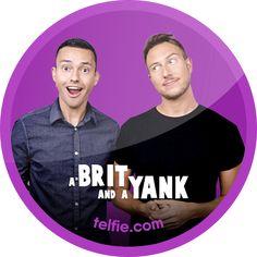 A Brit And A Yank: MTV VMAs 2016 Review
