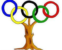 Conceito de olimpíada - O que é, Definição e Significado