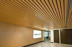 Oficinas de Globalcaja, Toledo | Rosound