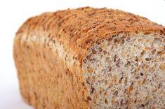 Abszolút kedvenc: így készíts teljesen lisztmentes kenyeret! - Egy az Egyben
