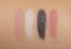 Chanel Eyeshadow, Pink Eyeshadow, Eyeshadows, Eye Base, Delicate, Fantasy, Eye Shadows, Pink Eye Shadows, Eyeshadow