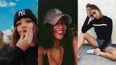 POSES PARA ENAMORAR CON TUS FOTOS - Fire Away Paris Girl Photo Poses, Girl Photography Poses, Tumblr Photography, Girl Poses, Insta Photo Ideas, Photo Tips, Cool Photos, My Photos, Wild Girl