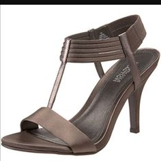 84db1f3290e 11 Best Kenneth Cole Reaction Heels - Growwwl images