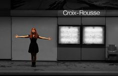 561x360_photo-francois-sola-cadre-exposition-gone-underground (561×360)