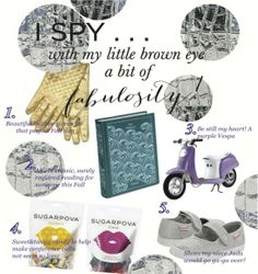 I Spy with my little brown eye of fabulosity! A look at effie's paper and our list of must haves! Little Brown, I Spy, Brown Eyes, Black Girl Magic, Travel Style, Me Too Shoes, Design Inspiration, Lettering, Purple