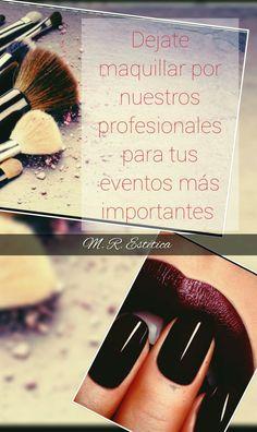 Lipstick, Beauty, Events, Lipsticks, Beauty Illustration