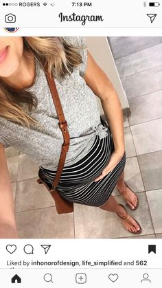 New Baby Bump Style Summer Simple Ideas Cute Maternity Outfits, Stylish Maternity, Maternity Wear, Fall Pregnancy Outfits, Maternity Style, Summer Pregnancy Style, Spring Maternity Fashion, Winter Maternity Clothes, Pregnant Fashion Summer