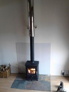 free standing wood burning stove - Google Search