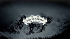 Sierra Nevada Brewing Co. - Our Story by Sierra Nevada. Weve brewed beer we love for more than 30 years and our pioneering spirit is stronger than ever. Sierra Nevada, Brew Haha, Popular Crafts, Communication Art, Ad Art, Best Beer, Beer Brewing, Brewing Company, Custom Labels