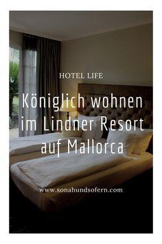 Reisen In Europa, Travel Agency, Beautiful Islands, Luxury Travel, Fern, Travel Tips, Hotels, Around The Worlds, Messages