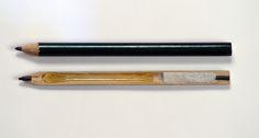 Pencil Bomb
