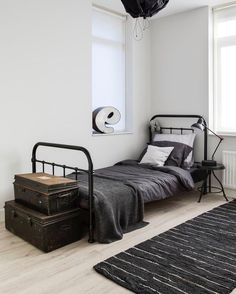Minimal Interior Design Inspiration | 111 - UltraLinx