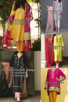 😍Looking to Best Designer Boutiques In Delhi at Maharani Designer Boutique 👉 CALL US : + 91-86991- 01094 / +91-7626902441 or Whatsapp --------------------------------------------------- #punjabisuits #punjabisuitsboutique #salwarsuitsforwomen #salwarsuitsonline #salwarsuits #salwarkameez #boutiquesuits #boutiquepunjabisuit #torontowedding #canada #uk #usa #australia #italy #singapore #newzealand #germany #longsleevedress #canadawedding #vancouverwedding