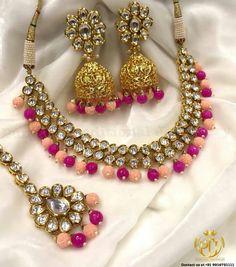Fashion Jewellery, Costume Jewelry, Beaded Jewelry, Bracelets, Earrings, Jackets, Bangle Bracelets, Ear Rings, Down Jackets