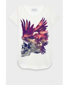 T-shirt (3) - EVERLIFE