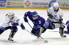 Etusivu -Suomen Ringetteliitto Ry