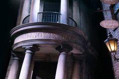 Visite des studios Harry Potter à Londres. Studio Harry Potter, Warner Bros Studios, Tours, London
