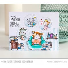 My Favorite Things PEEK A BOO WINDOW AND EDGE Die-Namics MFT1027 Preview Image