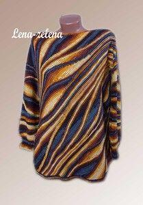 """Képtalálat a következőre: """"swing knitting uzor"""" Freeform Crochet, Crochet Lace, Knitting Patterns Free, Knit Patterns, Knitting Projects, Crochet Projects, Knitting Short Rows, Crochet Vintage, Mode Crochet"""