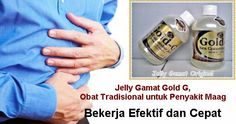 http://obatjellygamatgoldg.info/obat-tradisional-untuk-penyakit-maag/