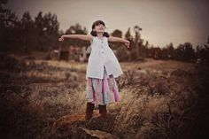 Girls Patchwork Petticoat Skirt and Pinafore by lillipopsdesigns, $66.00