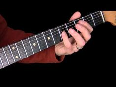 Learn Bass Guitar, Bass Guitar Lessons, Guitar Solo, Acoustic Guitar, Music Lessons, Easy Guitar Chords, Guitar Riffs, Guitar Chord Progressions, Guitar Sheet Music
