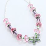 Perfect Vi Bella Accessories Just for You - Mya Necklace (1096)